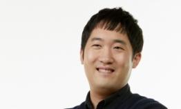 SoftBank Ventures taps new CEO