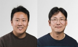 Ticket Monster founder teams up with Kakao's ex-CSO