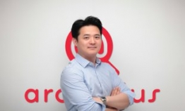 Aroundus launches job-searching service for freelancers, students