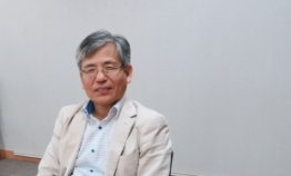 [INTERVIEW] How apart are two Koreas in their legal systems?
