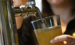 MillerCoors accuses Hite of copycat trademark