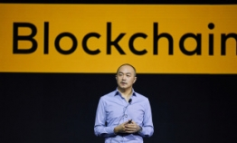 Kakao sets up holding firm to control blockchain units