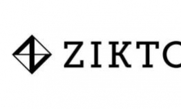 Zikto ICO sells out in private sale