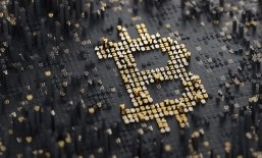 Supreme Court orders confiscation of Bitcoins