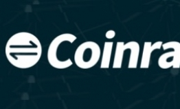 Korean crypto exchange Coinrail hacked, loses 30% assets