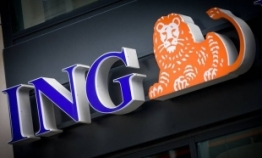 MBK Partners to face tough time selling ING Life