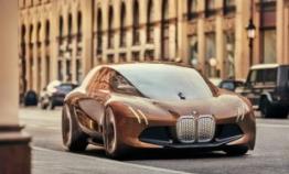 BMW-CATL tie-up to undermine profits of Samsung SDI