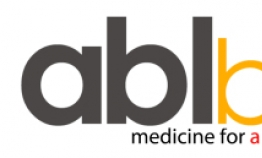 ABL Bio signs US$4.3 million license deal with TRIGR Therapeutics