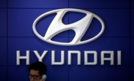 Hyundai Motor headquarters raided over hiring irregularities