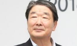 LG's Koo Bon-joon prepares to depart