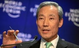 Ex-FTA chief joins Hyundai Motor amid US protectionist threat