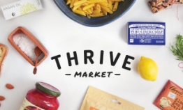 GS Retail acquires stake worth W33b in Thrive Market