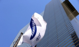 Samsung to pay record high incentives to partners