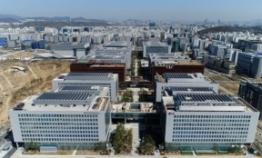 [EQUITIES] 'Uncertainties lurk over LG's governance reshuffle'