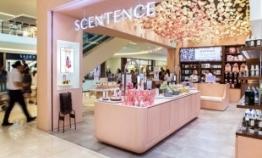 E-mart set to open cosmetics store in Saudi Arabia