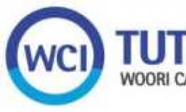 Woori Card to boost capital in microfinance subsidiary in Myanmar