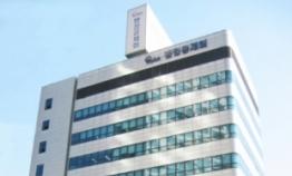Korea's top institutional investor eyes realty in major US cities