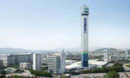 Schindler claims W300b from Korean government over Hyundai Elevator
