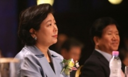 [NORTH KOREA] Hyundai Group chairwoman to visit North Korea in 4 years