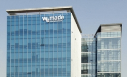 WeMade Entertainment turns around in Q2