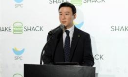 SPC Group sacks chairman's son for alleged marijuana use