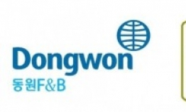 Dongwon F&B to expand in SE Asia with Thai conglomerate CPF