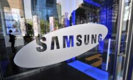 Samsung gives W539b funds to 7,300 researchers over 5 years