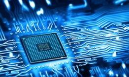 Samsung collaborates with SNU for semiconductor research