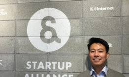 [INTERVIEW] When startups are nipped in the bud