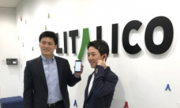 Smart hearing aid startup Olive Union raises W500m funds
