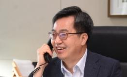 'Kim-Jang' feud winds down, uncertainties remain