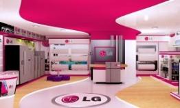 LG to showcase 3 new premium appliances at IFA