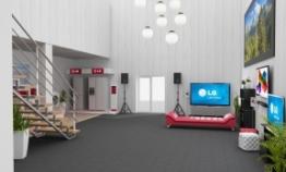 LG to unveil new smartphones, refrigerator at IFA