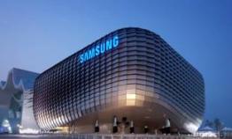 Court arraigns Samsung's board chairman