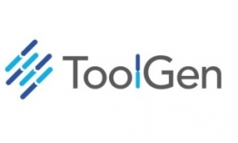 ToolGen faces controversy over CRISPR patent
