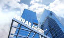 Mirae Asset tops global investments in innovative tech