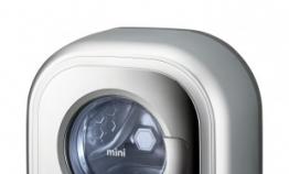Daewoo Electronics launches mini dryer