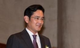 Top biz leaders including Samsung heir to visit Pyongyang