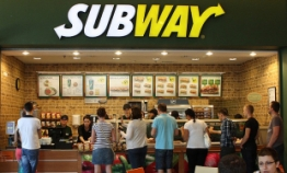 Subway refutes charges of mistreating Korean franchisee
