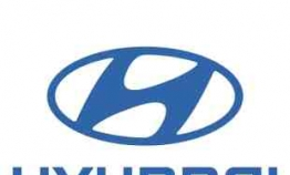 Hyundai hires ex-VW brand marketing expert