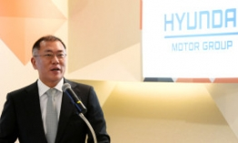 Hyundai Motor heir expected to bring radical changes