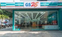 GS Retail unveils 'smart convenience store'