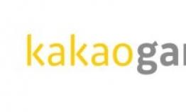 Kakao Games calls off IPO