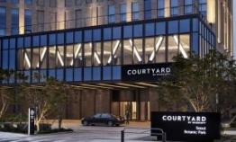 Marriott to open 3 more Select brand hotels in Korea