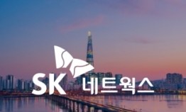 SK Networks mulls acquiring AJ Rent-a-car