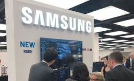 Samsung to sell diagnostic device unit to Japanese firm