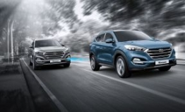 Hyundai, Kia earn top IIHS safety ratings