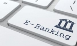 FSC to grant 2 online bank permits next year