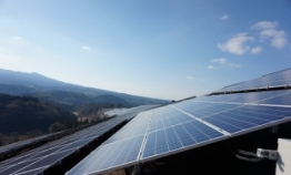 Hanwha Energy, Korea Midland Power to develop US solar plant