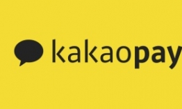 Kakao Pay acquires Baro Investment & Securities